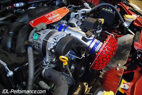 http://www.jdl-performance.com/toyota-gt86-subaru-brz/gt86-brz-uklady-dolotowe/zestaw-dolotowy-hks-racing-suction-kit-toyota-gt86-subaru-brz.html